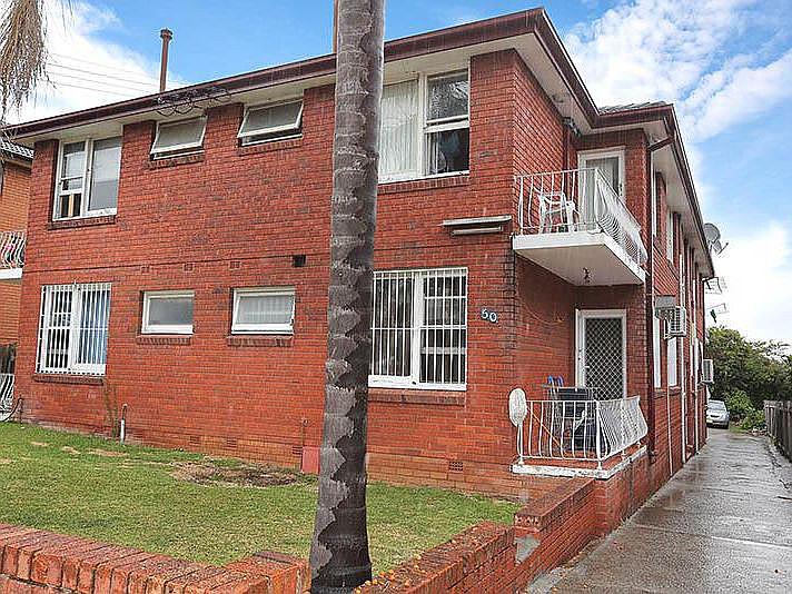 6/50 Mccourt Street, Wiley Park, NSW 2195