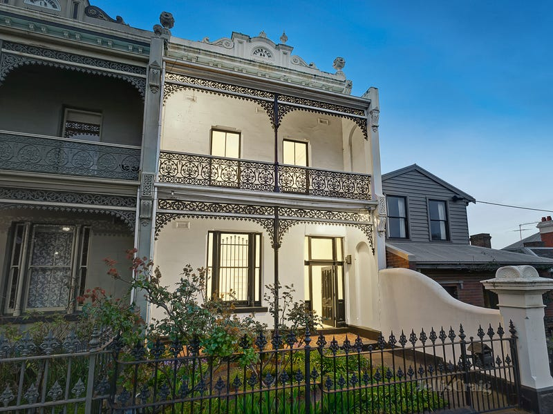 487 Dryburgh Street, North Melbourne, Vic 3051