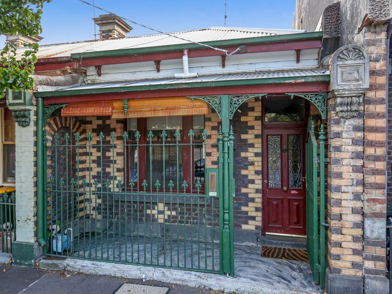71 Palmer Street,, Collingwood, Vic 3066