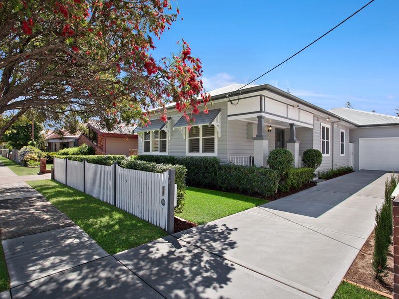 104 Kemp Street, Hamilton South, NSW 2303