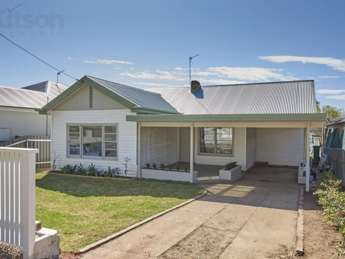 61 Urana Street, Turvey Park, NSW 2650