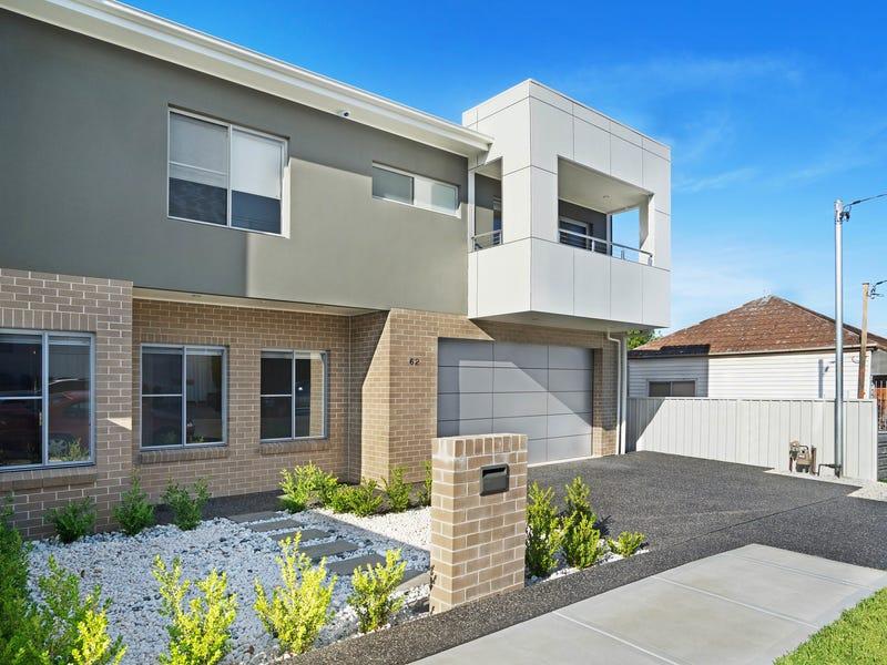 62 Victoria Street, Adamstown, NSW 2289