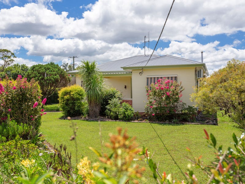 29 Wingham Road, Taree, NSW 2430