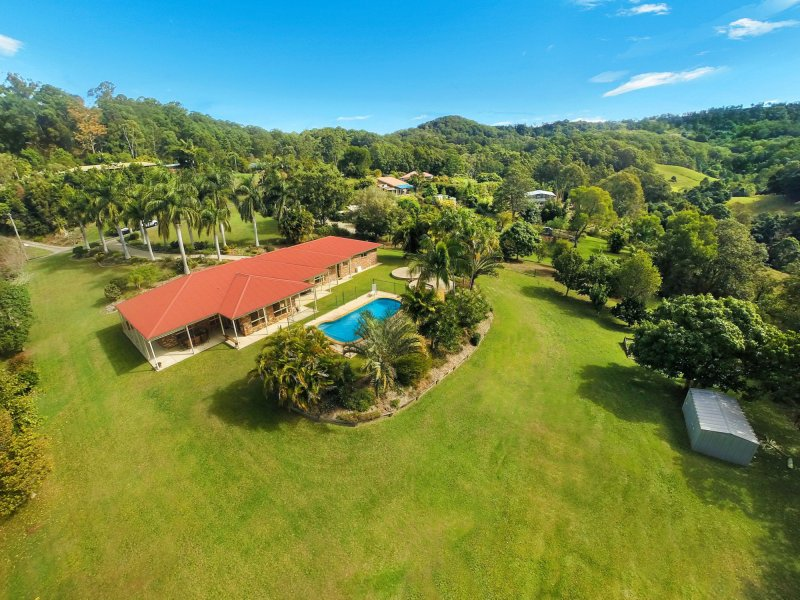 29 Towen View Court, Towen Mountain, Qld 4560