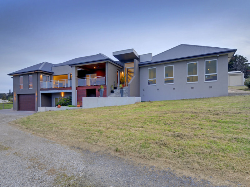 28 Madison Place, Hazelwood North, Vic 3840