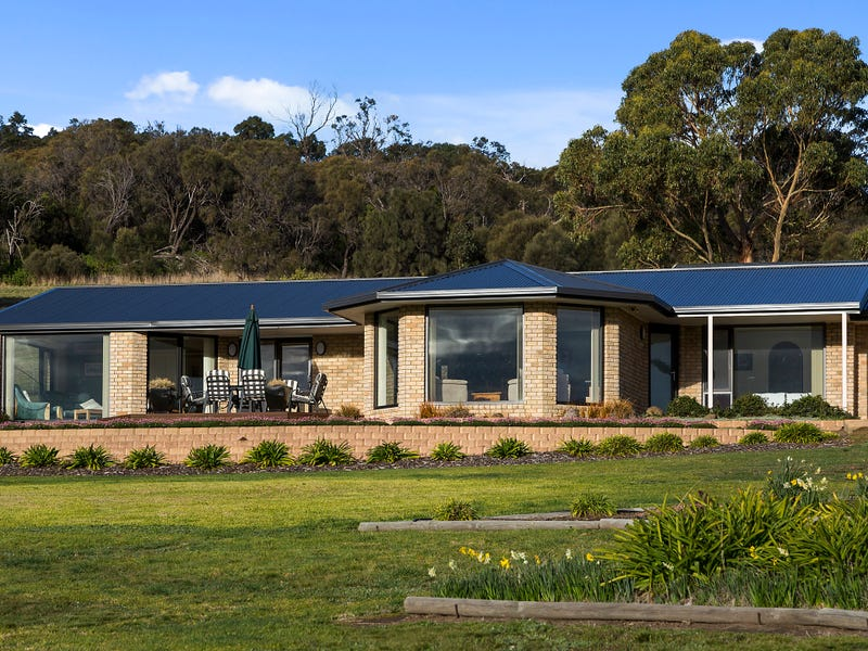 3671  South Arm Road, Opossum Bay, Tas 7023