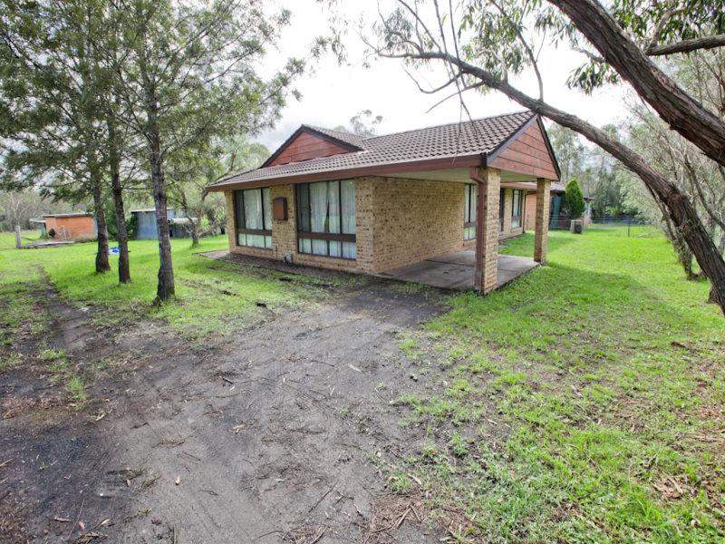 394 Deepfields Road, Catherine Field, NSW 2557