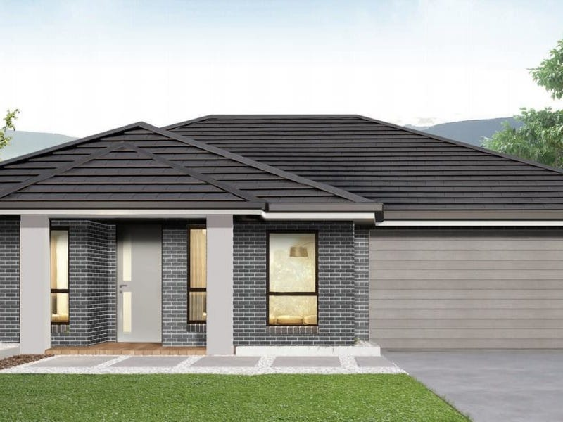 Address available on request, Cessnock