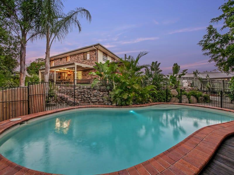 20 Wideview Terrace, Arana Hills, Qld 4054