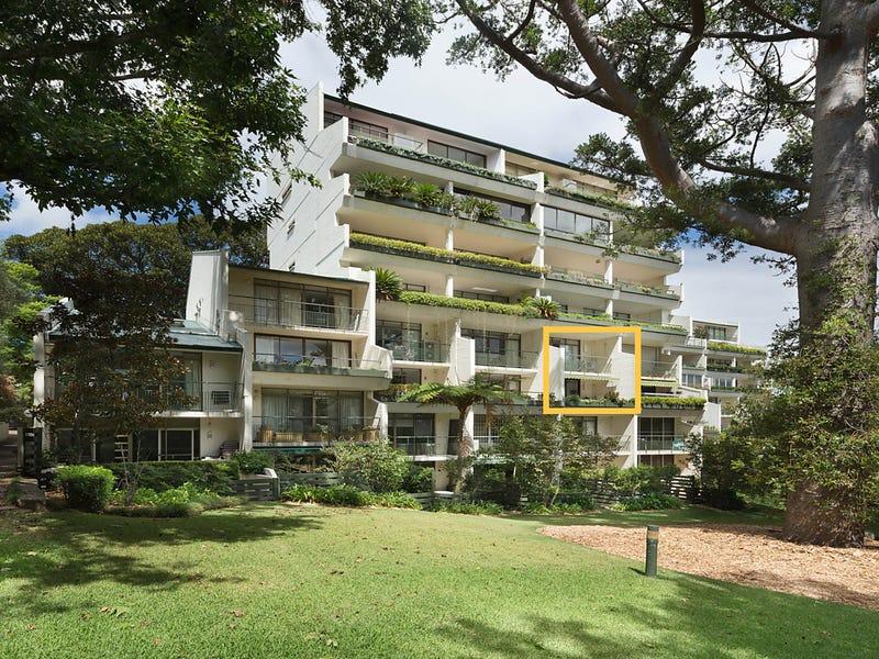 28/16-18 Rosemont Avenue, Woollahra, NSW 2025