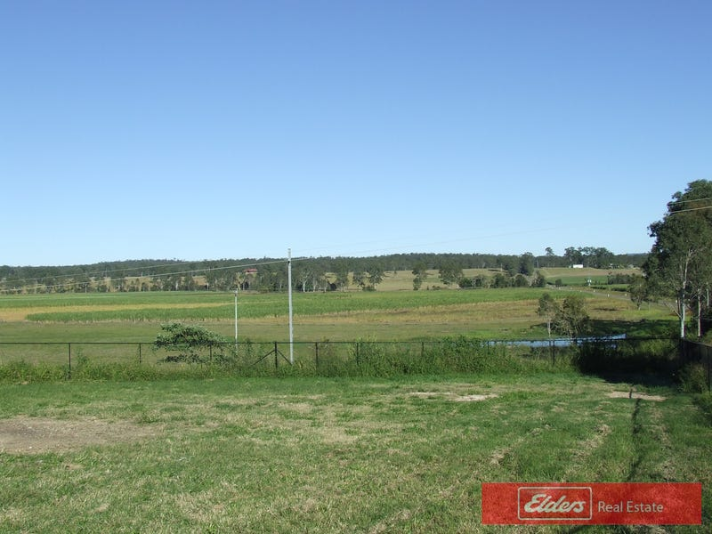 Address available on request, Gootchie, Qld 4650