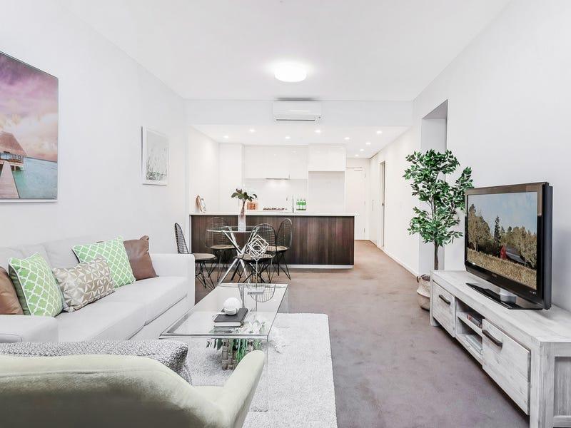 LG05/1B Pearl Street, Hurstville, NSW 2220