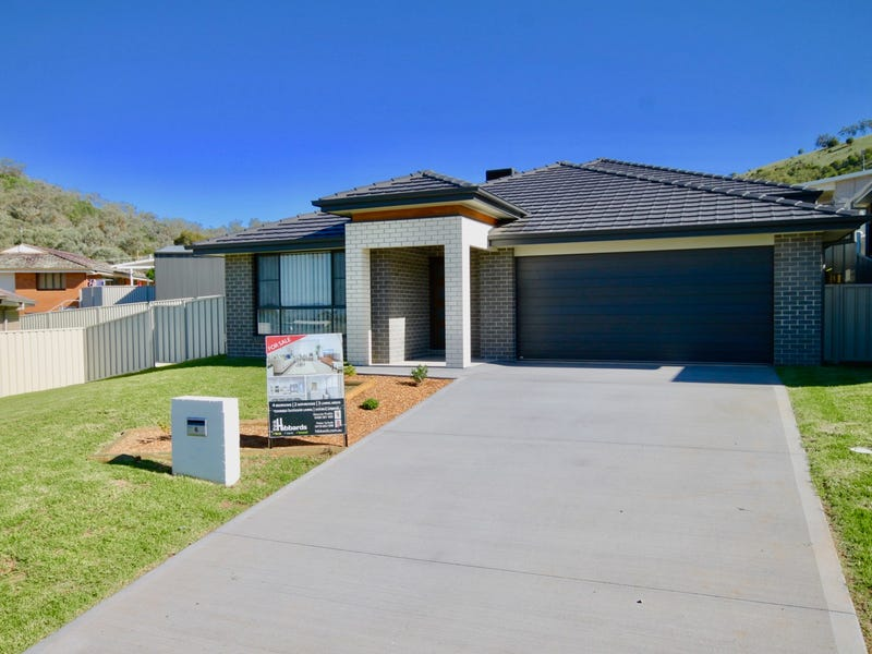 6 Borrowdale Close, Tamworth