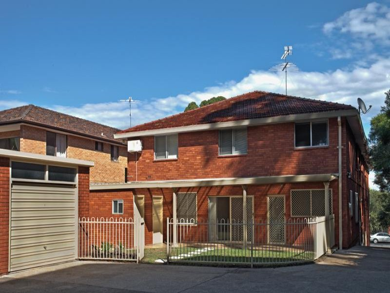 1/46 Illawarra St, Allawah, NSW 2218