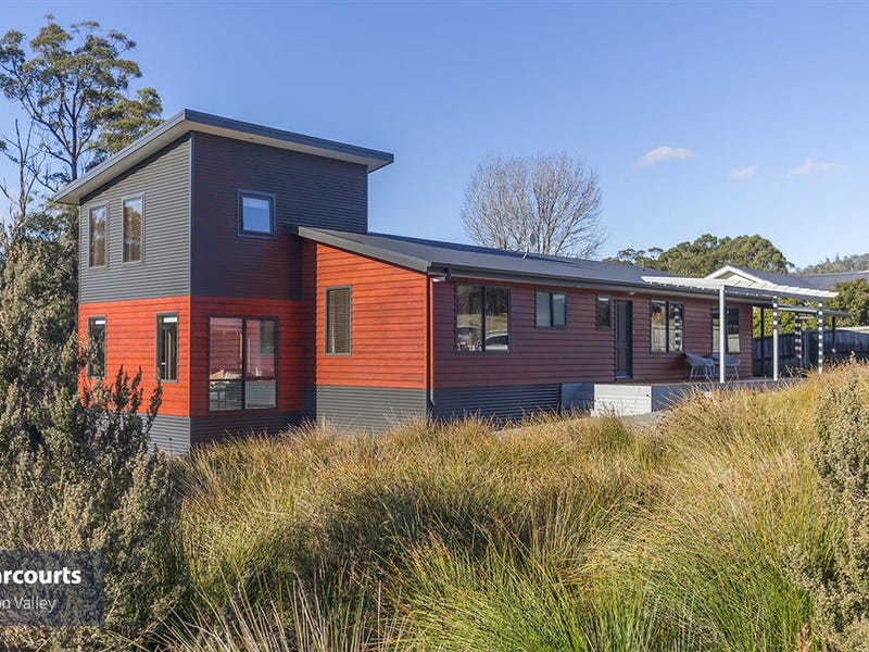 96 Crabtree Road, Grove, Tas 7109