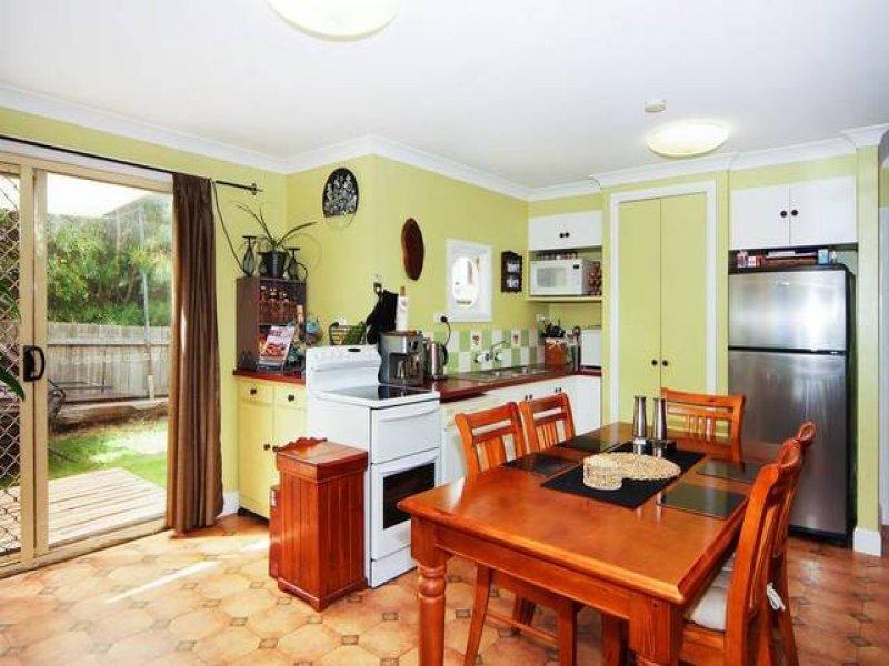 126 Ollera Street, Guyra, NSW 2365