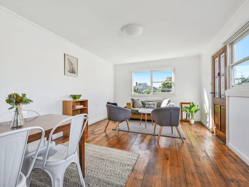 12 Henty Street, Invermay, Tas 7248