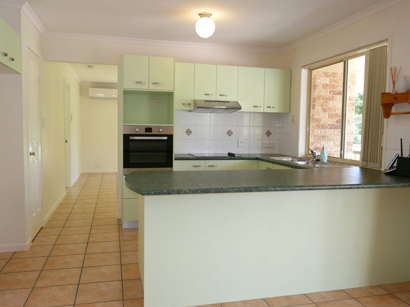 25 Shaws Road, Beerwah, Qld 4519