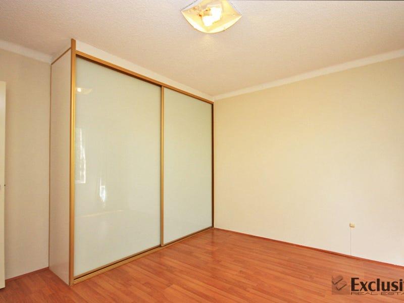 1 Corby Avenue, Concord, NSW 2137