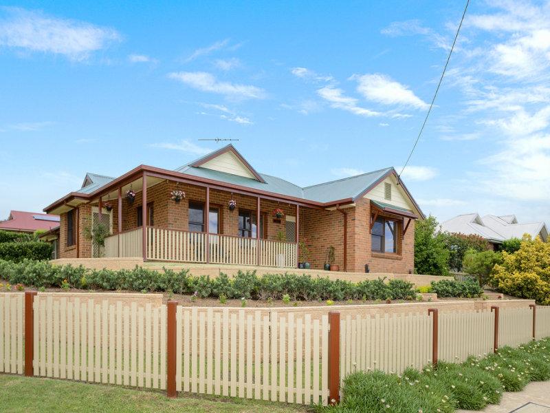 141 Menangle Road, Menangle, NSW 2568