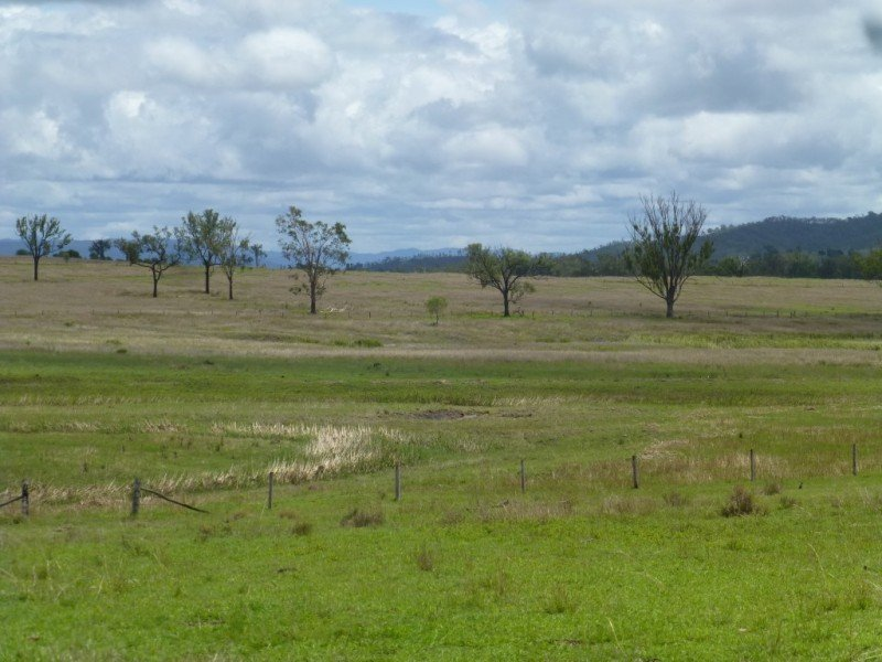 Address available on request, Gooroolba, Qld 4625