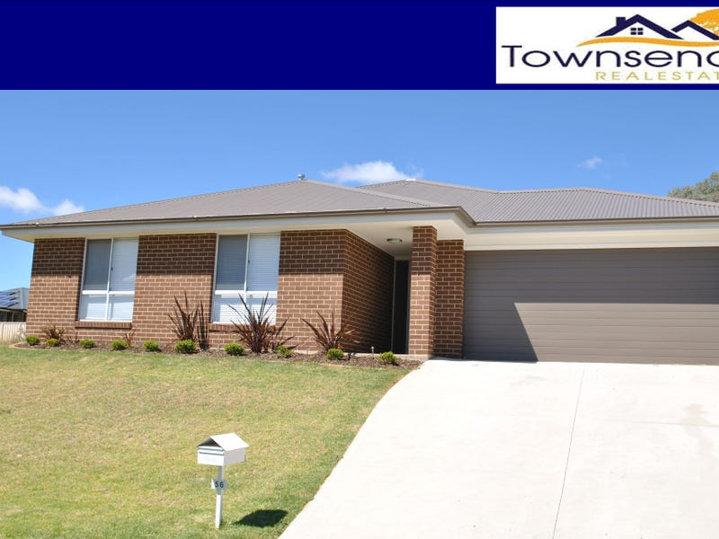 56 Glasson Drive, Orange, NSW 2800