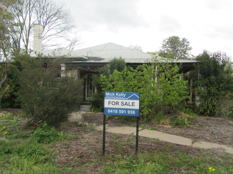 Lot 1/4 Lily St, Violet Town, Vic 3669