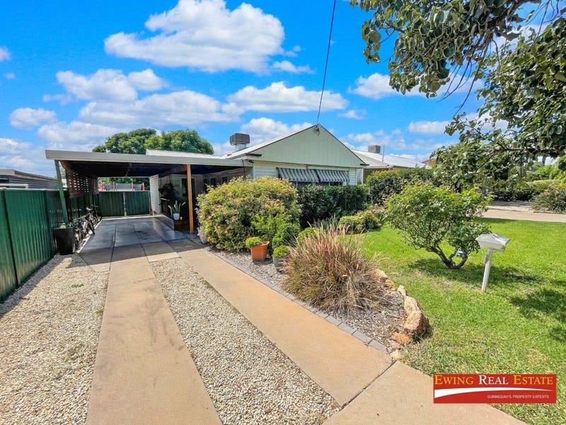28 Scobie Street, Gunnedah, NSW 2380