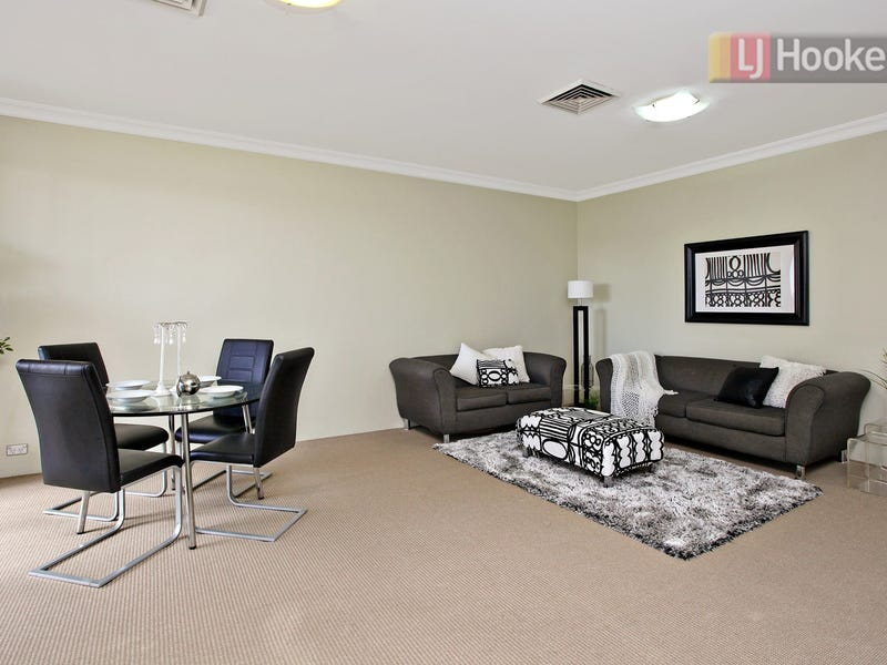 11/142-148 Bridge Road, Westmead, NSW 2145