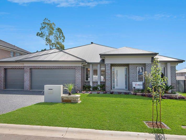 22 (Lot 11 Water Creek Boulevard, Kellyville, NSW 2155