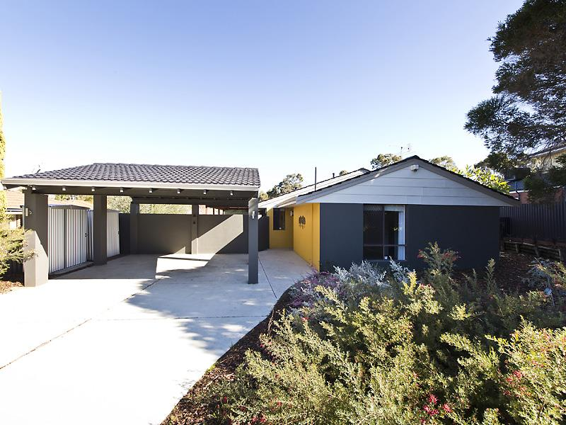 10 The Haven, Woodvale