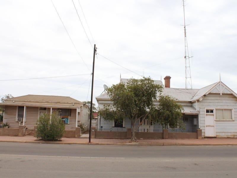 76-78 The Terrace St, Port Pirie, SA 5540