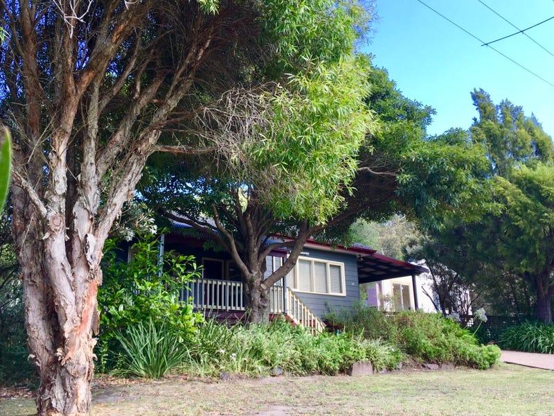 39 Wood Street, Metung, Vic 3904