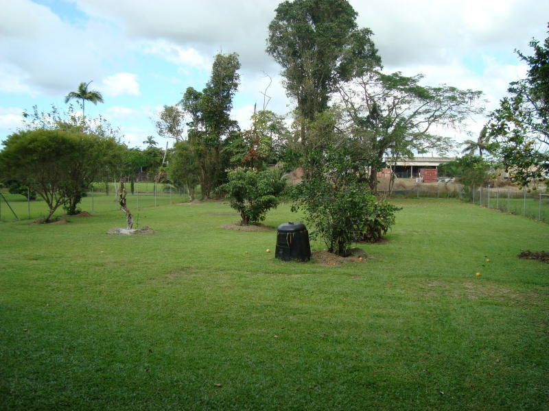 Address available on request, Goondi, Qld 4860