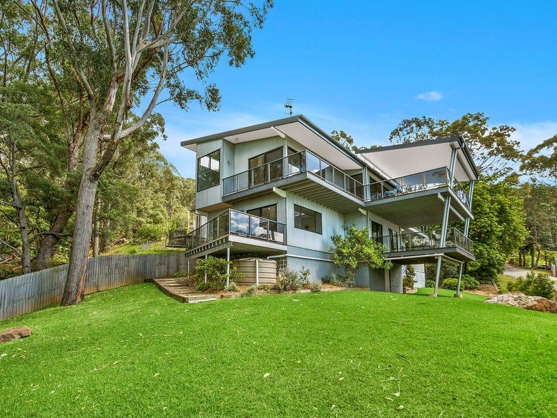 127a Morrison Avenue, Wombarra, NSW 2515