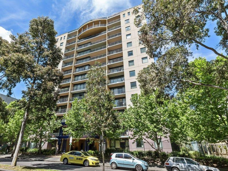 129/33 Jeffcott Street, West Melbourne, Vic 3003
