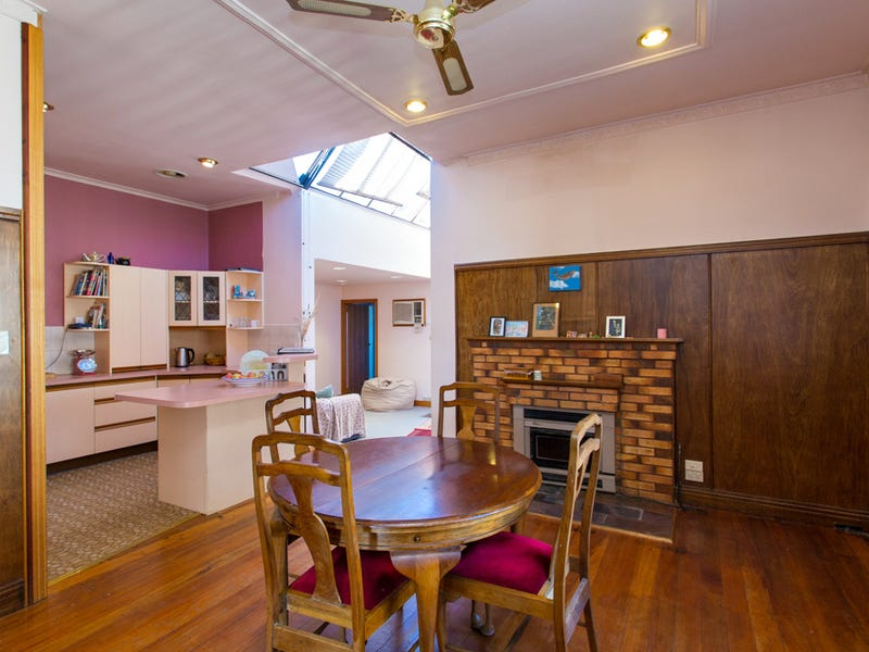 424 Eureka Street, Ballarat East, Vic 3350