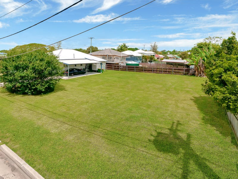 68 Blackstone Rd, Newtown, Qld 4305