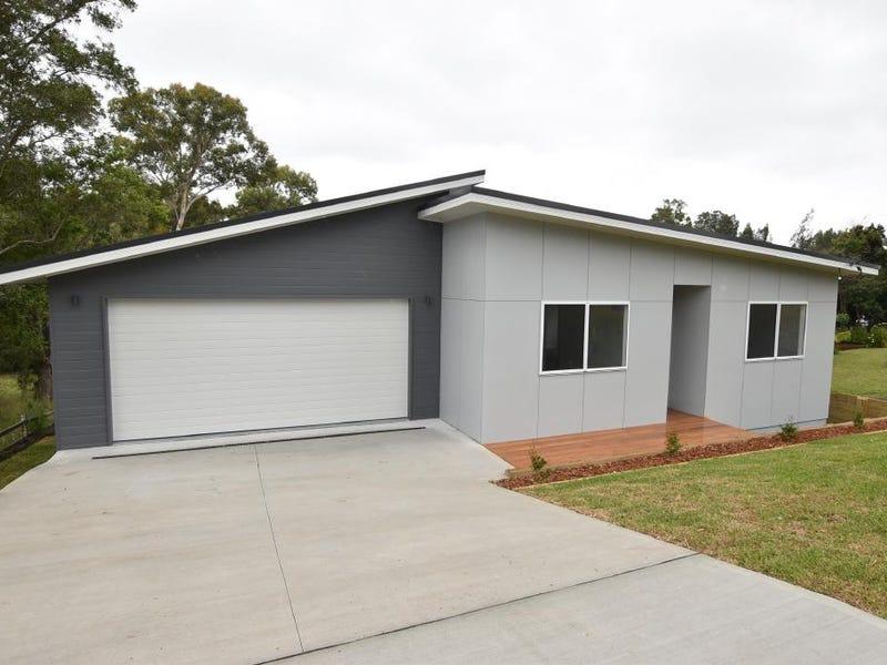 120 COONABARABRAN ROAD, Coomba Park, NSW 2428