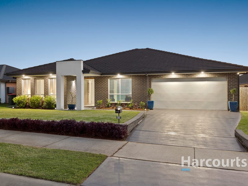 18 Tournament Street, Rutherford, NSW 2320