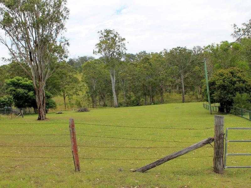 Lots 2,3,6,7,8, Deane Street, Urbenville, NSW 2475