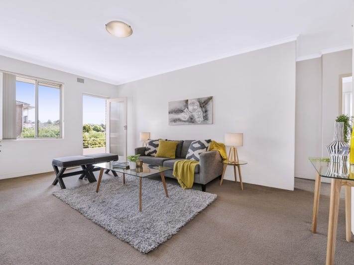 3/7-9 May Street, Eastwood, NSW 2122