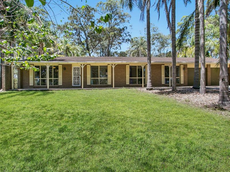 650 Bruce Cresent, Wallarah, NSW 2259
