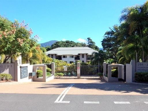 16 294 Kamerunga Road Freshwater Qld 4870 Property Details
