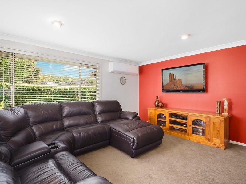 109 Regal Way, Valentine, NSW 2280