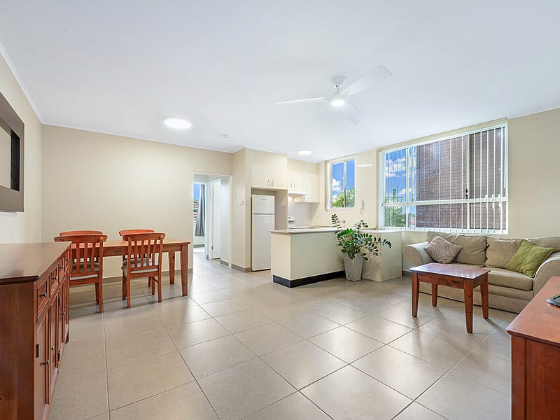 7/229 King Georges Road, Roselands, NSW 2196