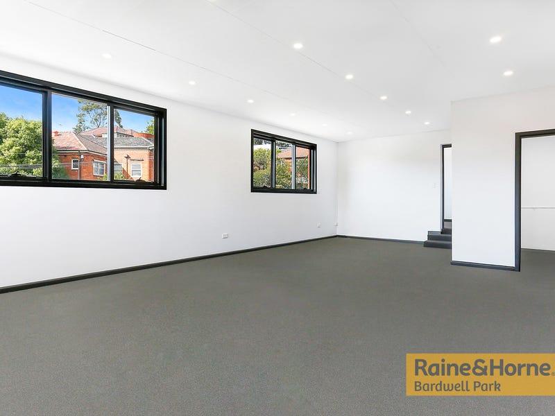 2/1 Hartill-Law Avenue, Bardwell Park, NSW 2207