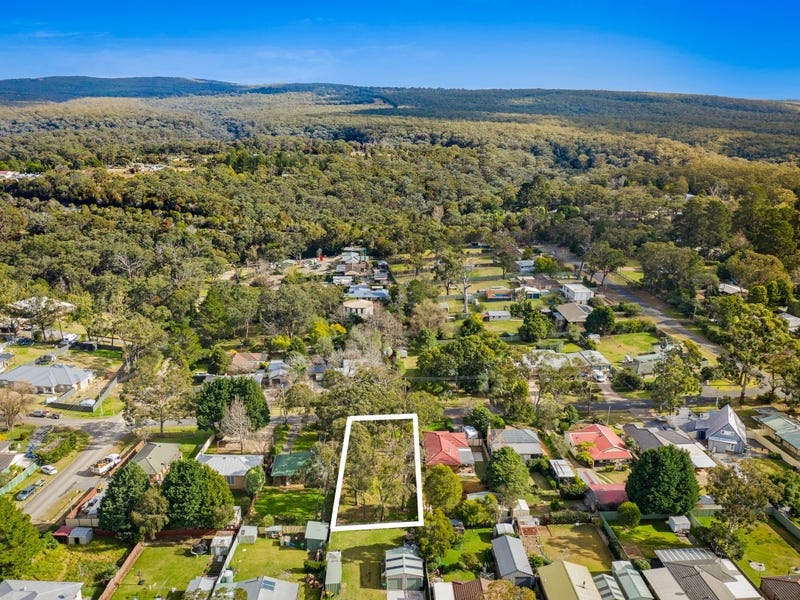 55  Appenine Road, Yerrinbool, NSW 2575
