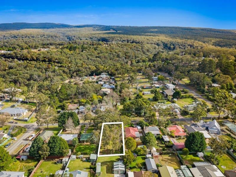 55  Appenine Road, Yerrinbool, NSW 2575