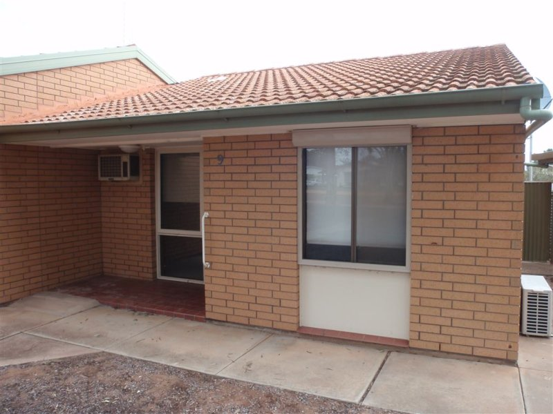Address available on request, Wudinna, SA 5652